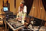 DJ si Karaoke in zona Brasov-Bran-Moeciu