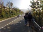 Vanatoare de Comori - Steme - Brasov